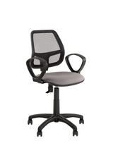 Кресло alfa 2
