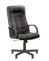 Кресло Atlant