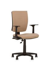 Кресло Сhinque gtp