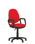 Кресло Сomfort gtp