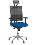 Кресло Еmotion r hr