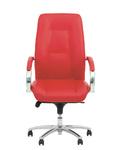 Кресло Formula chrome