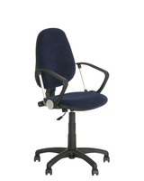 Кресло Galant gtp9