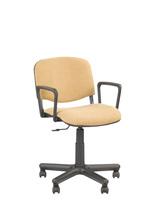 Кресло Iso gtp