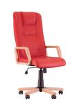 Кресло laguna extra
