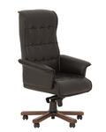 Кресло Luxus b