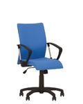 Кресло Neo New gtp