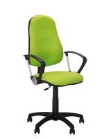 Кресло Offix gtp