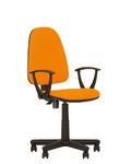 Кресло Prestige II gtp