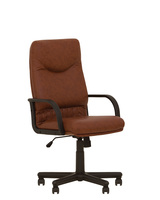 Кресло Swing