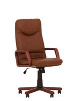 Кресло Swing extra
